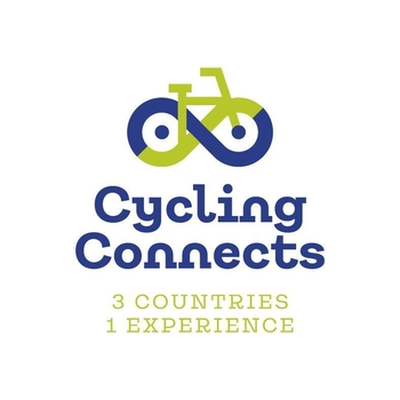 Cycling-connects_logo.jpg