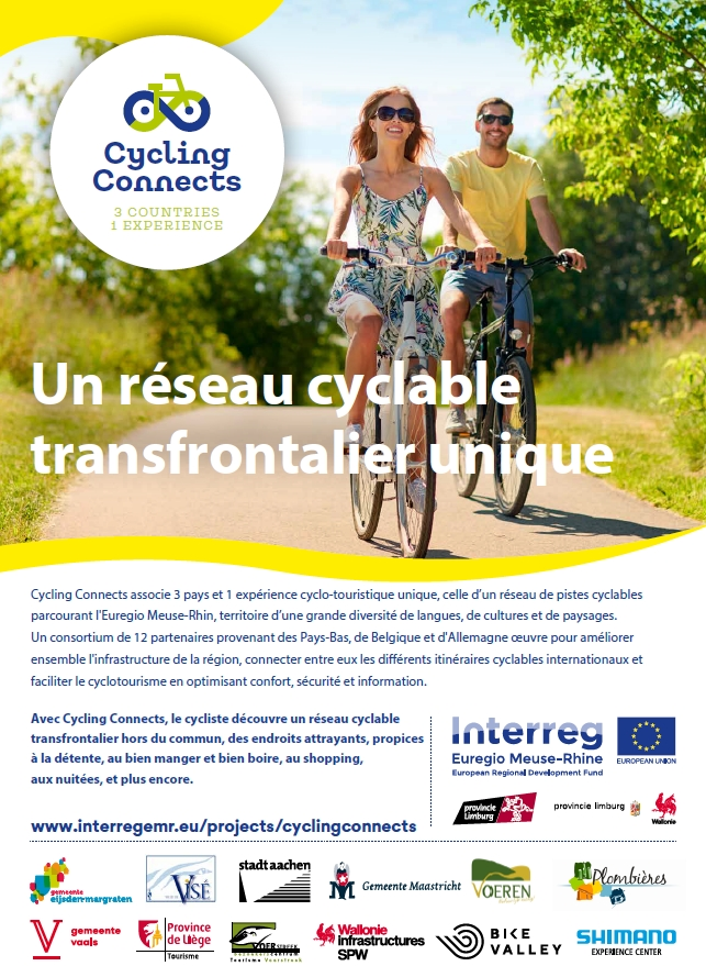Cycling-connects_poster.jpg